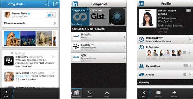 bb10-twitter-and-linked-in