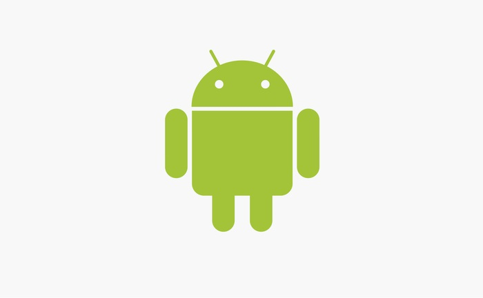google s android logo inspired or stolen a brief story inferse. Black Bedroom Furniture Sets. Home Design Ideas