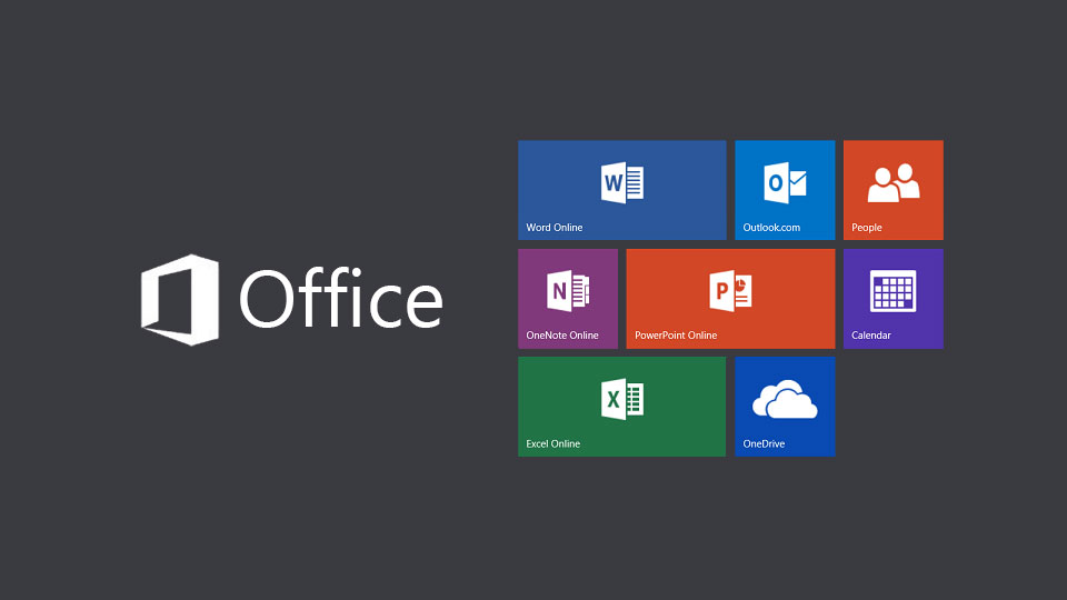 microsoft releases service pack 1 for office 2013