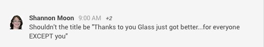 Google-Glass-Comment