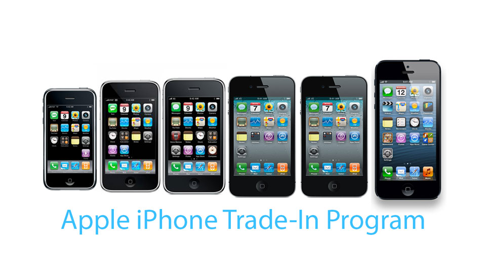 apple iphone program buying iphone 6 s trade in program is right place 9678