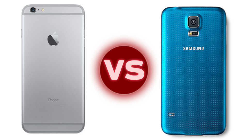 iphone-6-vs-galaxy-s5-back