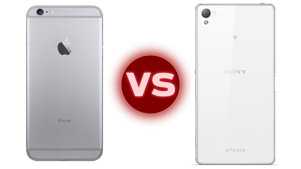 iphone-6-vs-xperia-z3-back