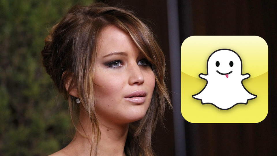 iCloud Leaks of Celebrity Photos and Another Similar Event