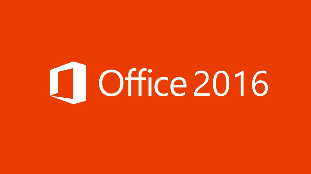 microsoft opens up office 2016 preview for general public