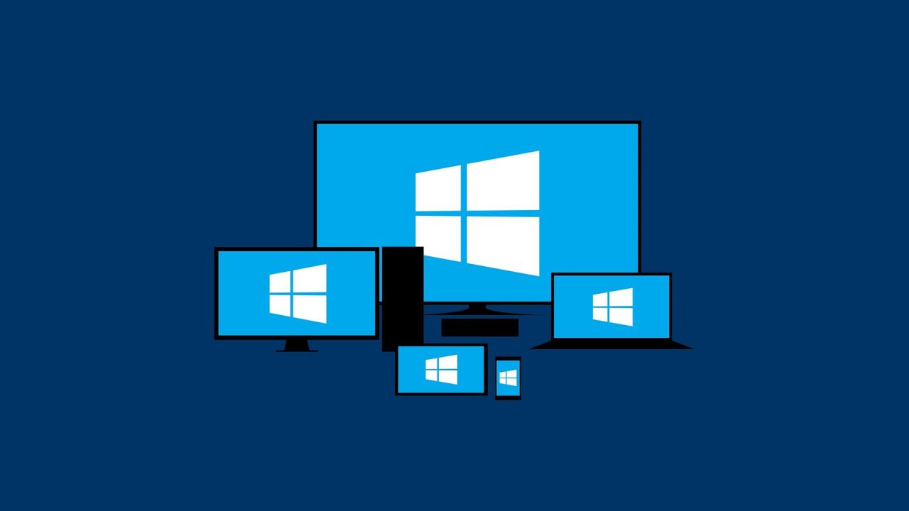 How to Install Latest Windows 10 Builds on Unsupported ...