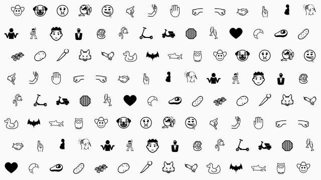 Unicode Consortium proposes 38 new emojis like Selfie, Shrug