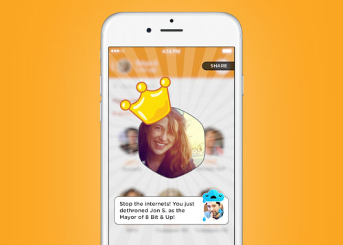 Swarm-Mayorship-Crown
