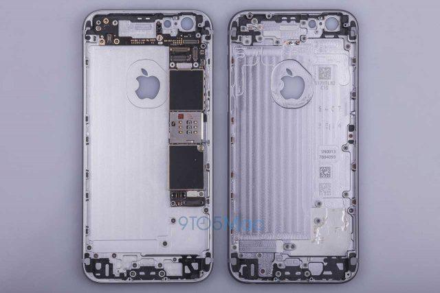 iPhone-6S-photo-leak-1