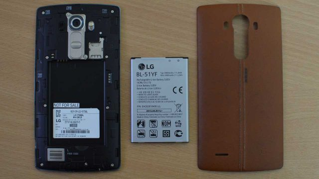 LG-G4-battery-back-cover