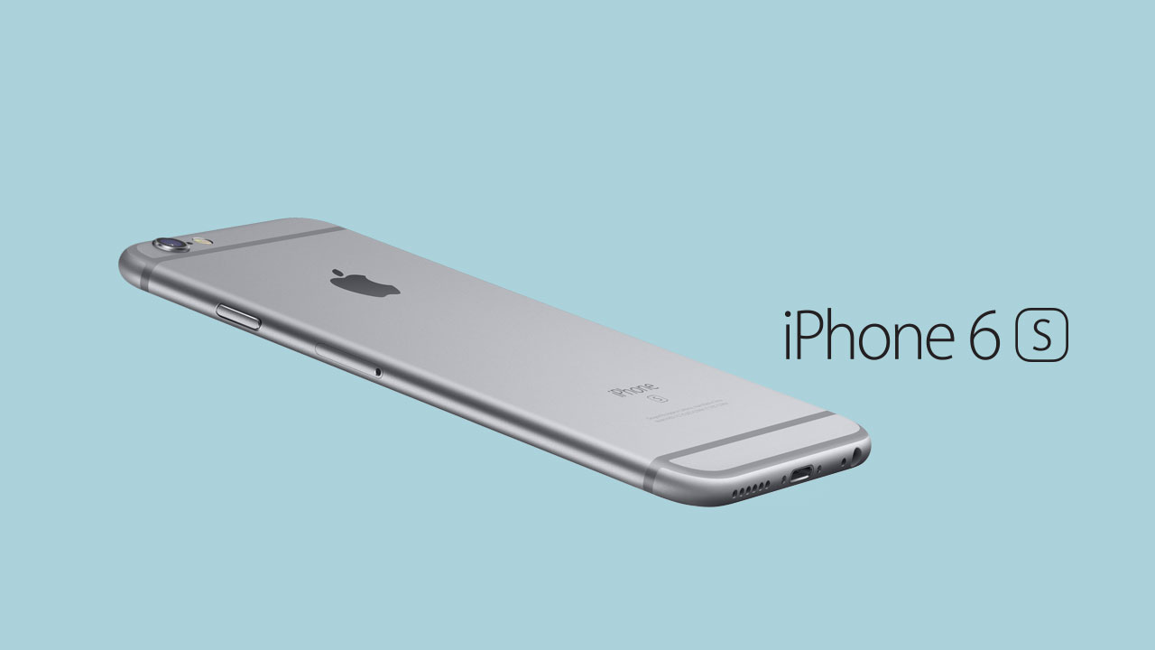 Apple iphone 6s release date in Melbourne