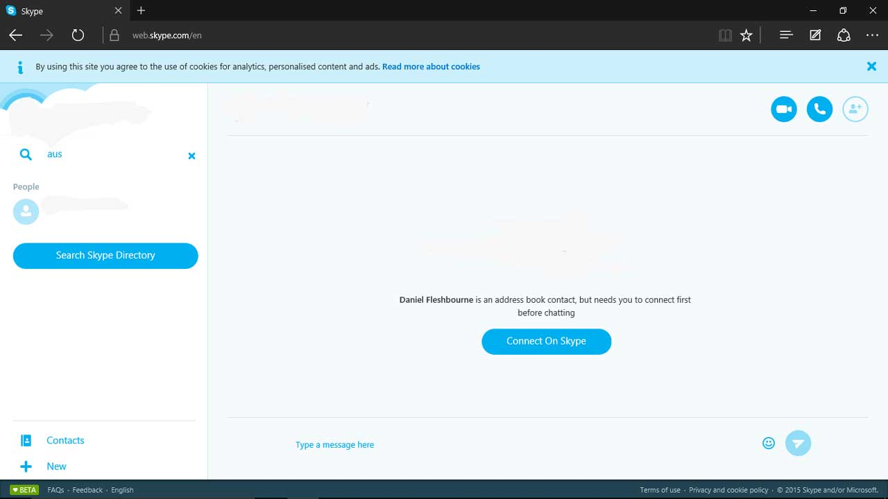 how to get voice changer for skype windows 10