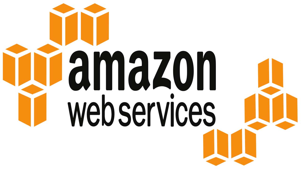 Amazon S3's Increased Error Rates Adversely Affects One. Depression Meds Not Working Do It Outdoors. Buffalo Business First Image Sharing Websites. Wake Forest Application Deadline. Typical Garage Door Width Wilton Manors Rehab. Dui Attorney Washington Dc Cool Denver Hotels. Classification Of Insulin Prudential Roth Ira. Dish Satellite Special Carpet Cleaner Repairs. Accounting Software Examples