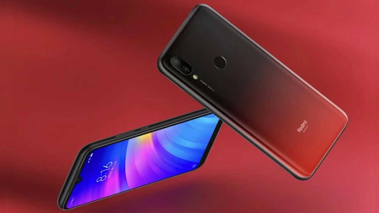 Xiaomi launches Black Shark 2 to take on Asus ROG Phone