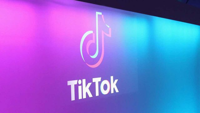 tik tok download for windows 10